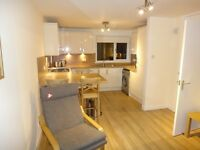 ONE BEDROOM FLAT TO RENT CALDER GARDENS FULLY FURNISHED TO HIGH STANDARD