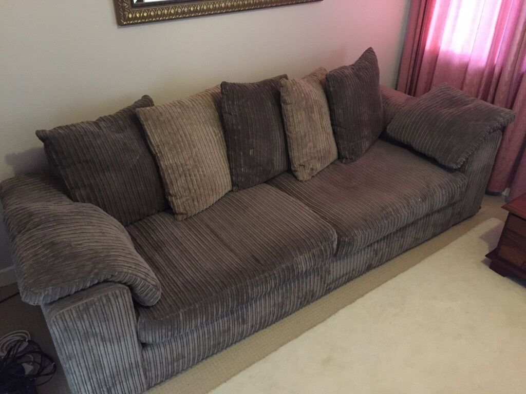 3 Seater Sofas For Sale 28 Images 3 Seater Sofa For Sale Singapore 21 Choices Of 3 Seater