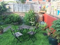 Friendly Bishopston houseshare available 1st September