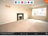 A stunning 3bed semi detached house for rent on a cup de sac location!