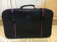Small Carlton Suitcase