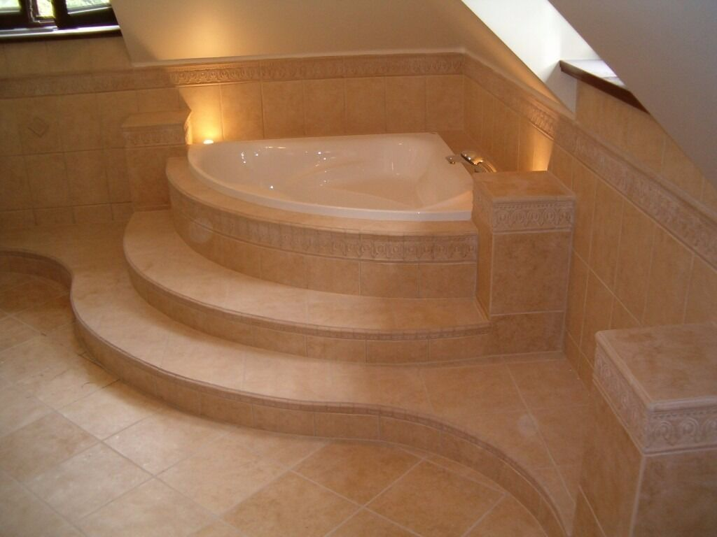 Laying Ceramic Tiles Marble Tiles Floor Tiles Travertine In