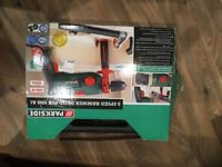 Electric Hammer drill (NEW)