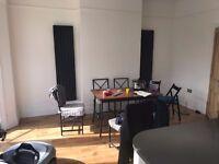 Single room in Catford