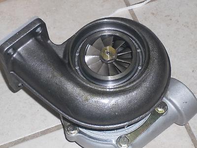 John Deere Turbo Charger Ar64626 4430 4440 4450 4630