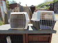 Pet Carriers In Northamptonshire Gumtree