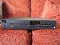 Arcam Alpha 7SE CD player Hi Fi Searate in fantastic condition