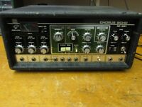 Roland RE-301 Space Echo vintage tape delay with chorus, spring reverb FULLY SERVICED