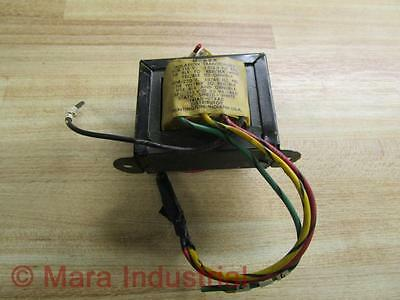Triad N-68x Isolation Transformer