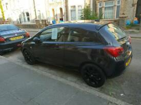 Vauxhall Corsa 1.4 SRI ECO FLEX for sale