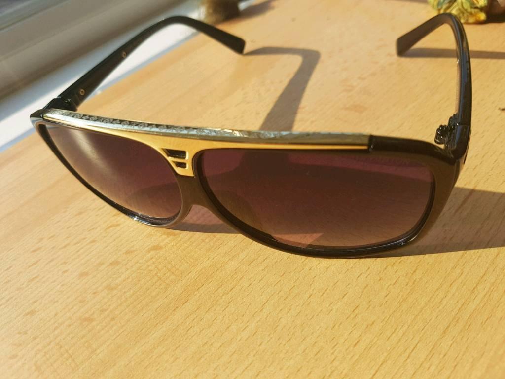 fc7272b290 LV Sunglasses