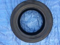 Continental Conti Eco Contact Tyre 175/65 R14 Part Worn