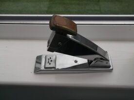 Vintage Ofrex Stapler
