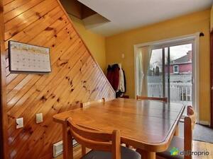179 000$ - Duplex à vendre à Salaberry-De-Valleyfield West Island Greater Montréal image 3