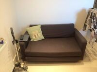 IKEA Sofa bed in great condition