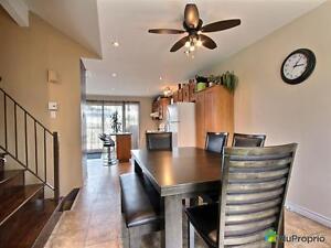 149 500$ - Maison à deux paliers à vendre à Jonquière (Arvid Saguenay Saguenay-Lac-Saint-Jean image 5