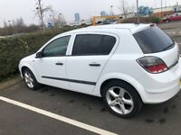 Astra 1.3 Diesal ****Power windows *Ken wood Music system** Alloy Wheel** Tinted mirrors** Bluetooth