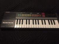 Casio MT-18 - Retro Keyboard, Retro Sounds, Oldskool
