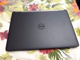 Dell Latitude E7270 intel core i5 6th Gen 16GB RAM 128GB SSD Webcam