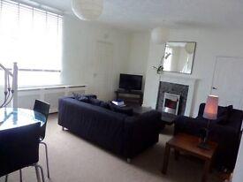 GREAT 4 BEDROOM HOUSE IN MILLFIELD, SUNDERLAND.