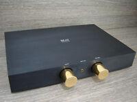 Densen Beat B - 100 Intergrated Amplifier - Boxed
