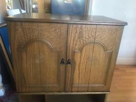 Beautiful & Charming New Plan Furniture Cabinet