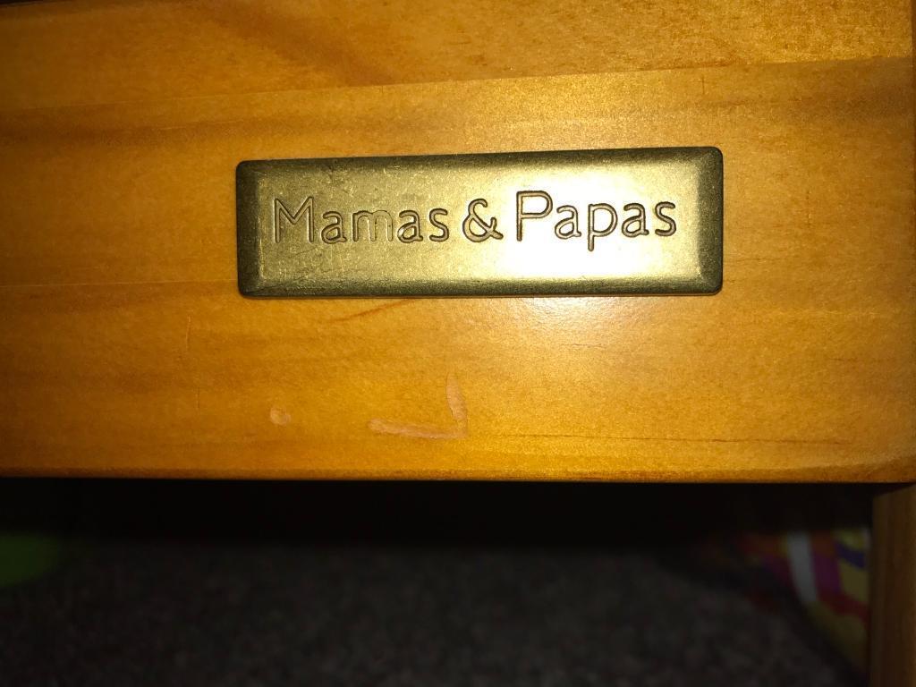 Mamas And Papas Bedroom Furniture Mamas And Papas Bedroom Furniture In Salford Manchester Gumtree