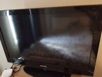 Samsung led 32 inch tv