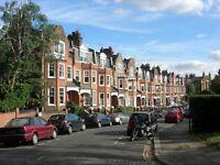Landlords needed in Birmingham