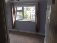 Double bedroom available in Darenth