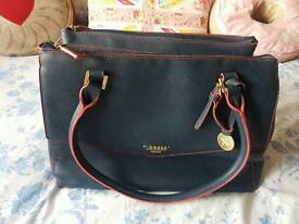 Fiorelli Designer brand Shoulderbag