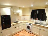 kitchen units for sale cooker hob and fridge freezer