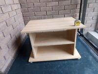 Free Ikea Malm TV Stand