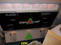 "***** BRAND NEW Snooker & Pool ""electronic"" SCOREBOARD RRP £550 selling for ONLY £250 BARGAIN *****"