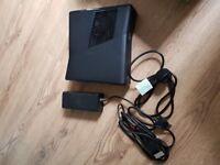 Xbox 360 Console (250GB)