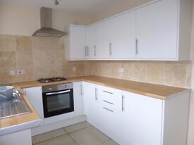 3 Bedroom Property To Let- SPEEDY1356