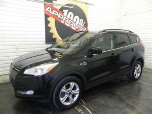 2015 Ford Escape SE 4WD, Caméra, Toit