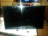tv logik 24 inch