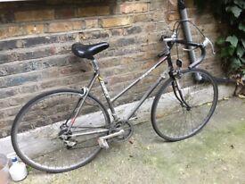 —Dawes Bike Deal—-