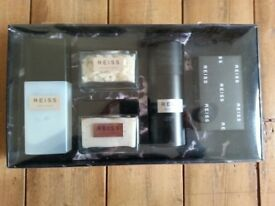 Reiss Luxury Bath Collection (mens)