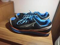 Altra Torin - Zero Drop - Size 9 - Excellent condition