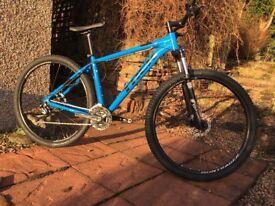 Trek Marlin 7 29er *BRAND NEW* mountain bike