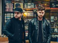 Royal Blood Tickets - FACE VALUE - Alexandra Palace, London - 20th November
