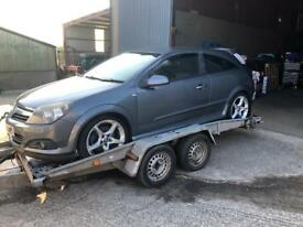 06 Astra parts