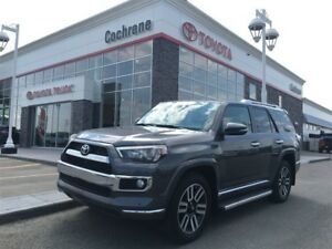 2015 Toyota 4Runner - MUST GO!! -