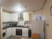 Fantastic 3 bed Ground Floor House near West Drayton Station (Heathrow 1,2 and 3, Stockley Park)