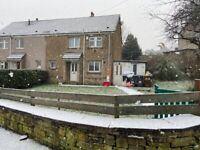 Mutual Exchange 2 bedroom House On Williams Road In Steeton BD20 6PQ West Yorkshire