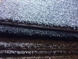 Cheap Carpet for Sale!!   Only £3.99m²   See Description   Private Seller   Great Quality