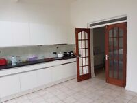 Great double room available for rent in Southmead, Pen Park road! £366.66 PM