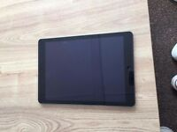 Ipad air 1 good condition well looked after few marks on back